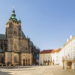 Katedral St. Vitus