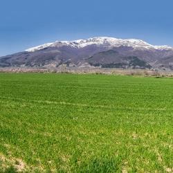 Gabrovo Province
