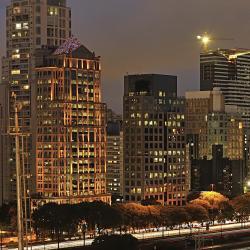 Sao Paulo State 3337 apartments