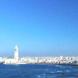 Gran Casablanca