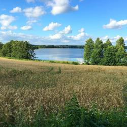Braslavskie Lakes 43 Self-catering Properties