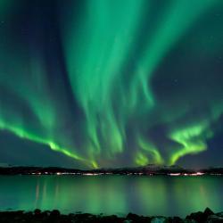 Troms megye