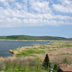 Silistra Province