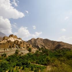 Asir Province