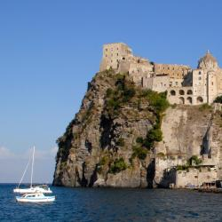 Ischia 89 bed and breakfasts