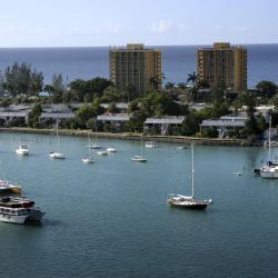 Montego Bay Coast 59 accessible hotels