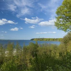 Zuid-Jutland