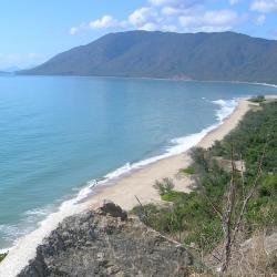 Port Douglas 4 motels