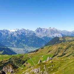 Schwyz kanton