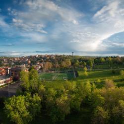 Chaskovo