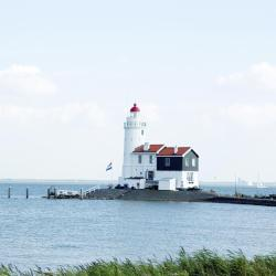 IJsselmeer 6 càmpings