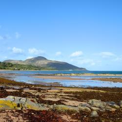 Arran-sziget