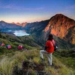 Lombok 226 villas