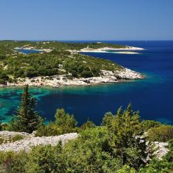 Vis Island