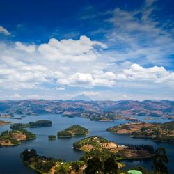 Kabale Administrative District