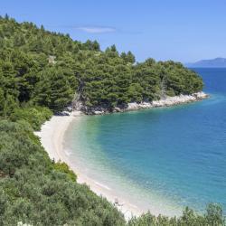 Riviera de Makarska 885 bed and breakfasts