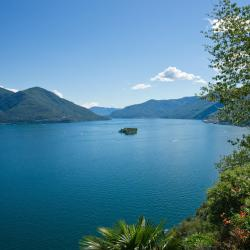Llac Maggiore 191 bed and breakfasts