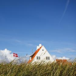 Jutland Settentrionale