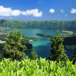 Azores 1123 family hotels
