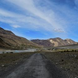 Himachal Pradesh 79개 호스텔