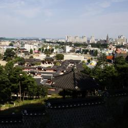 Gyeonggi-do