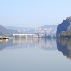 Ústí nad Labem (regio)