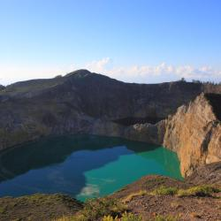 Westelijke Nusa Tenggara