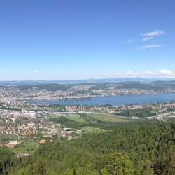 Canton of Zurich