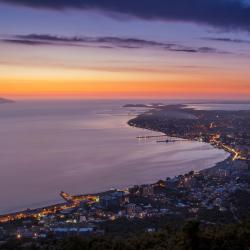 Vlorë County 18 hostels
