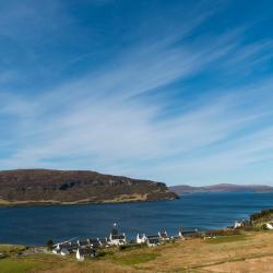 Skye-sziget