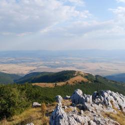 Stara Zagora Province