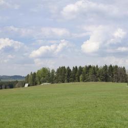 Pardubice (regio)
