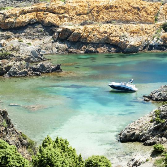 Parco Naturale di Cap de Creus