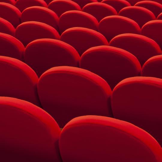 Alpe d'Huez Comedy Film Festival
