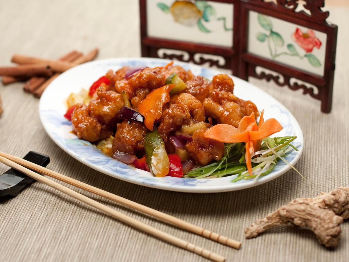 20 Hong Kong dishes | Booking com