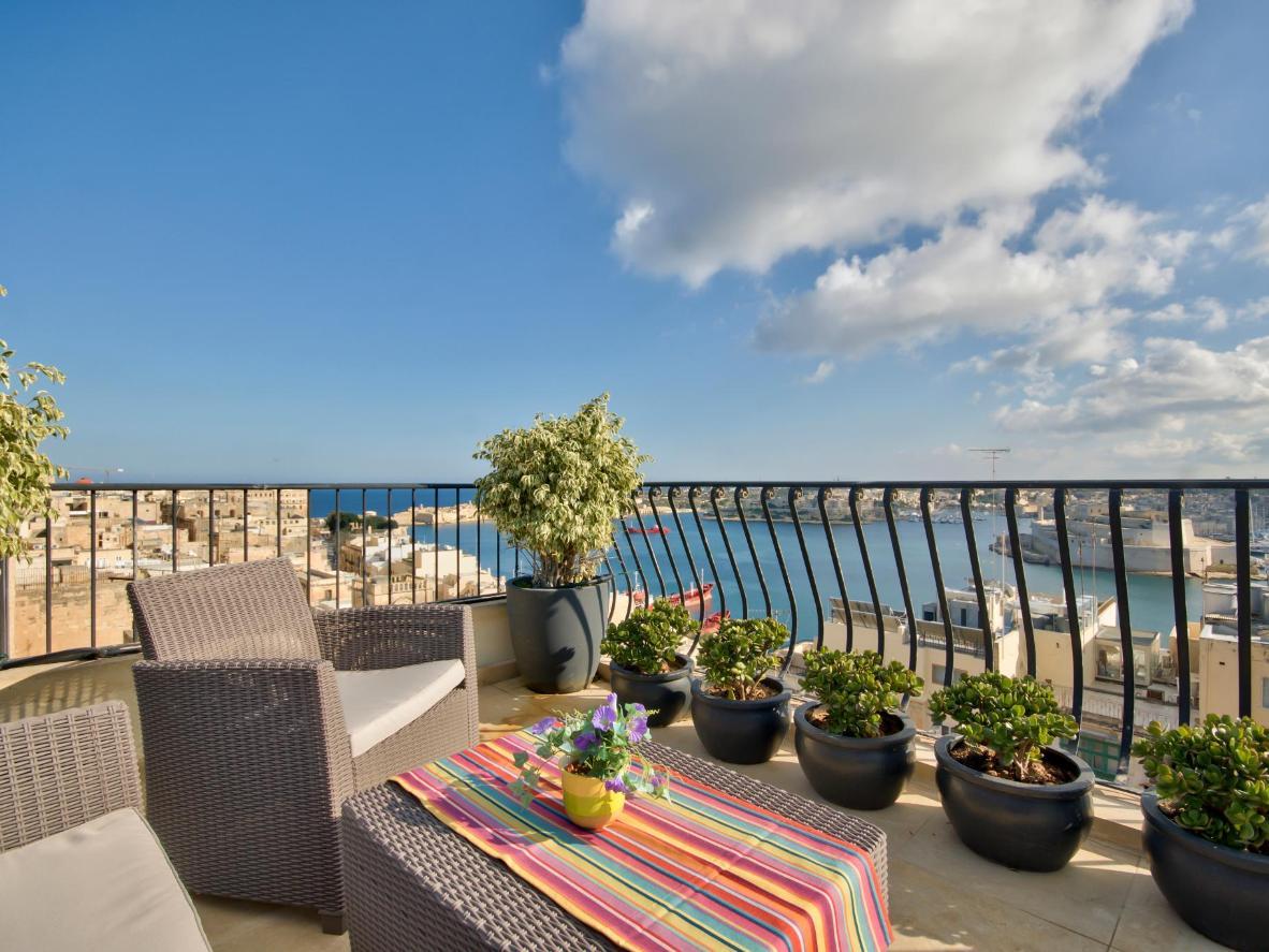 Destination inspiration: Valletta, Malta | Booking.com
