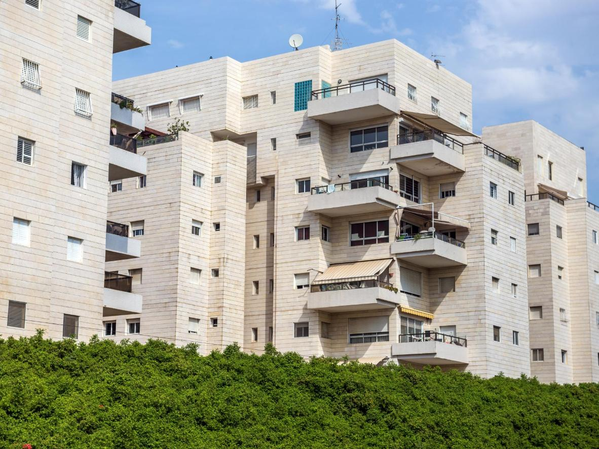 how to spend less and do more in tel aviv booking com