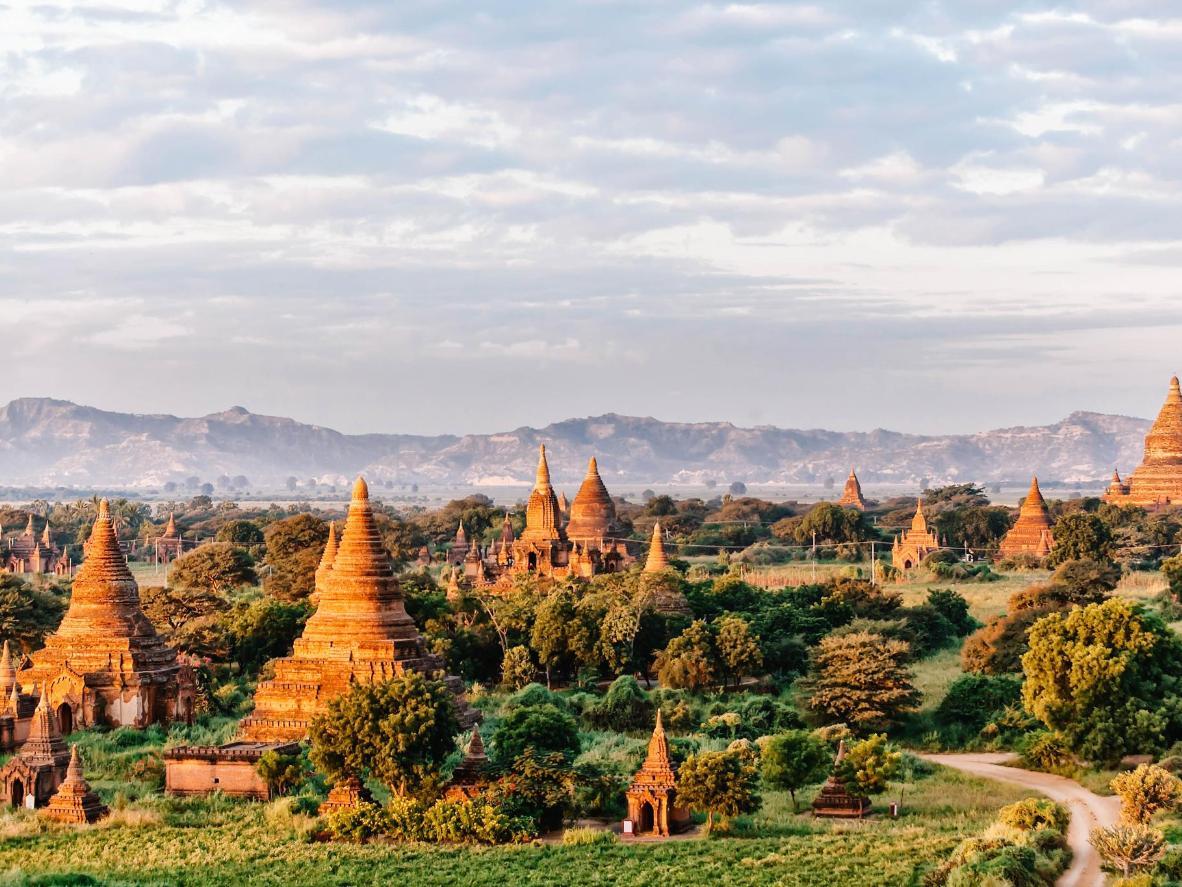 Best Travel Booking Sites Uk