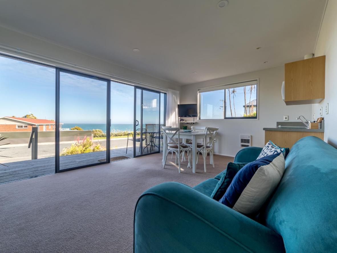 Cardno's Accommodation in Otago
