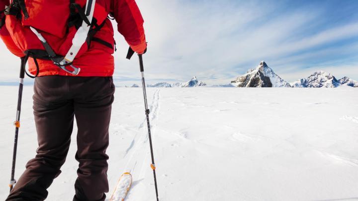 Encuentra el mejor lugar para los deportes de invierno en Zermatt