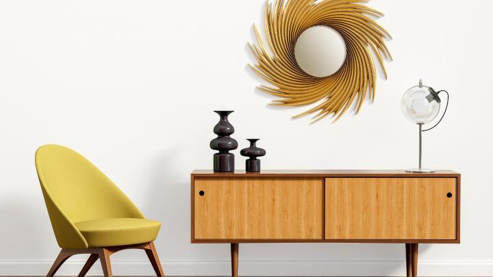 Encuentra el mejor lugar para el diseño en Copenhague