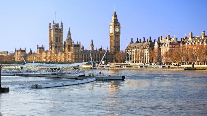 Encuentra el mejor lugar para hacer turismo en Londres