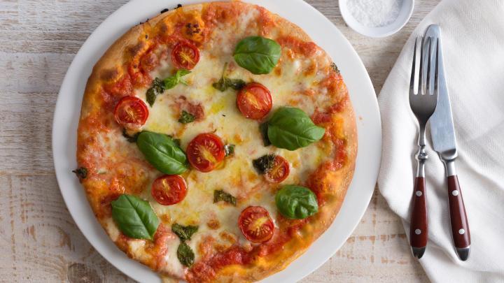 Encuentra el mejor lugar para la pizza en Nápoles