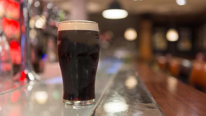 Encuentra el mejor lugar para la cerveza en Dublín