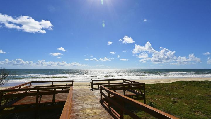 Encuentra el mejor lugar para los días soleados en Gold Coast