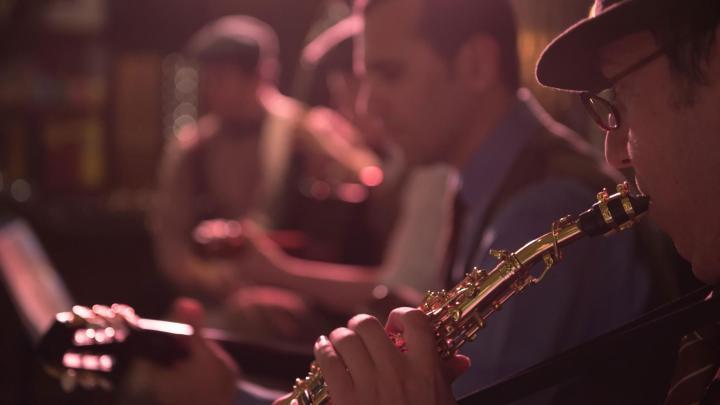 Encuentra el mejor lugar para la música en directo en Nueva Orleans