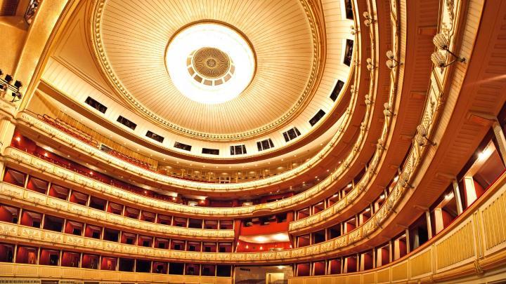 Encuentra el mejor lugar para la música en directo en Viena