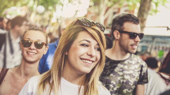 Encuentra el mejor lugar para conocer gente en Madrid