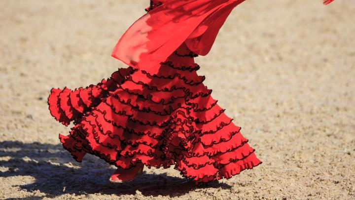 Encuentra el mejor lugar para el flamenco en Madrid