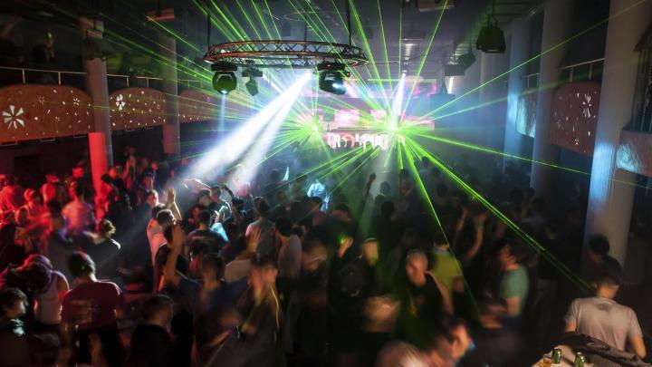 Encuentra el mejor lugar para las discotecas en Berlín